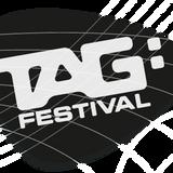 2junxion @ TAG festival 2015