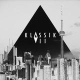 KLASSIK VII Club Mix #009
