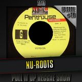 Pull It Up Show - Episode 28 - S4