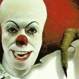 Do you like clowns?