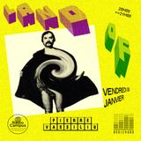 02 - Land Of... Pierre Vassiliu