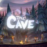 Rachid_B - April 14 Podcast live @The Cave
