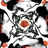 Monday madness Podcast! 005