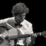 Entrevista | Nuno Marinho Jazz Manouchka |Liquidâmbar [08/11]