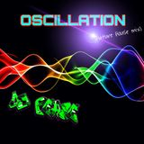 Oscillation  (Future House mix) - by dj Pease