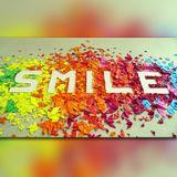 Smile part 1
