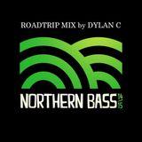 Northern Bass Roadtrip (DOWNLOAD LINK)