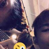 『青春美少女 - I Miss U●歡子 - 愚愛●易欣 - 你的愛給了誰』ReMix 2o18 Private NonStop ManYao Just For KaSeng By DJ'YE