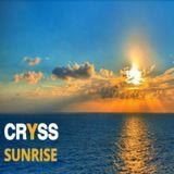 Cryss - Sunrise (Original)