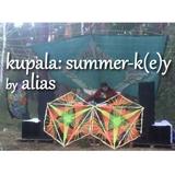 Alias - Kupala: Summer-k(e)y
