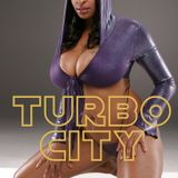 Turbo City Radio & The Po Politickin' Show: Interview with Adult Film Star Carmen Hayes