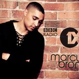 90's Special Mix for BBC Radio 1Xtra - 02 Aug 2013
