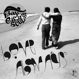 Love Always - DJ Maria Victoria - San Francisco