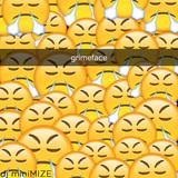 grimeface
