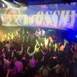 JFN全国放送 Family Disco 110 「Nonstop 80s MIX」