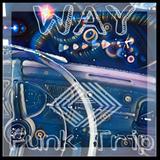 Funk Trip