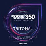 Enhanced Sessions 350.12- Tritonal