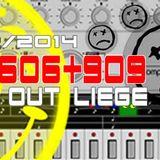 Nocid - 303+606=9h09 -26042014