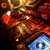 Steve Jones (A Man Called Adam) live at Disturbed, Le Mellotron, Paris 13.02.19