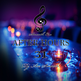 Smooth Era: After Hours Show 31