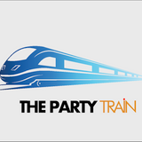 Hull Kingston Radio - Party Train 22nd November 2019