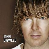 John Digweed Summer Mix August 2009