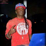 DJ STYLISH HIP HOP MIX 2015 VOL 5