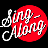 sing along show with barry Goldfinger