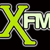Mighty Atom - Xfm Mix (2012)