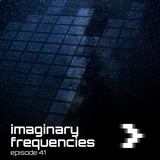 Imaginary Frequencies 041