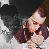 Mono con Suerte B2B Dr 100 (Live at WIDE Radio Fiesta Vol.3)