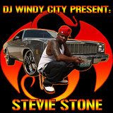 Strange Music's Very Own...Stevie Stone