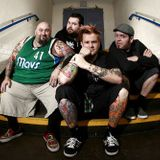 Bowling for Soup Interview - Hayden Bhowon for @ShockRadio