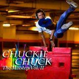 Chuckie Chuck: The Mixtape Vol: 2