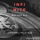 INFINITE - May 2017
