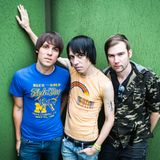 Phil Taggart - The Cribs Bedtime Mix - 20 Aug 2017