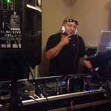 HEY CHECK OUT MY ELECTRO PRACTICE LIVE MIX