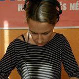 (JustMusic.FM) Sylvie live @ Infinity Sounds 4th Birthday (2012_06_11)