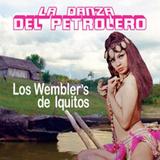 South American Groove Vol 2- Peruvian Cumbia Special