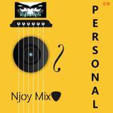 Digital Life - Personal (Njoy Mix)