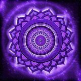 Weedstone - Instant Meditaion 2