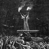 Worship the Altar
