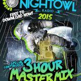 Night Owl Radio 019