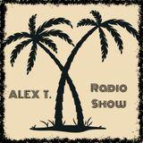 Alex T. Radio Show - Episod 4