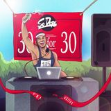 So Dope - 30 for 30 Mix Marathon (Whatver I Want Mix #2)