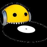 J-Pak   CHOONcast   - Episode # 001 / Eclectic Electric EDM