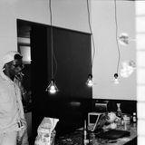 Mr. Tikini // Mixtape #2 for JAGR