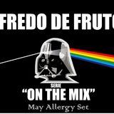 Alfredo de Frutos - May Allergy Set