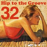 Hip to the Groove32 -y space select