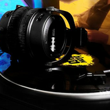 dj play 2 track selection sunday mix clip